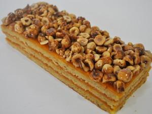 gourmandise pâtisserie pau
