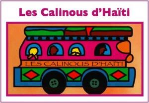 les calinous d'haïti